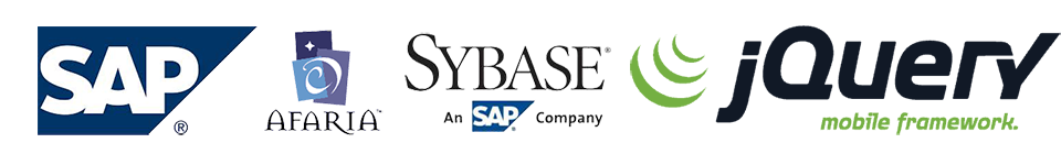 Mobility--on-sap-afaria-sybase-technology