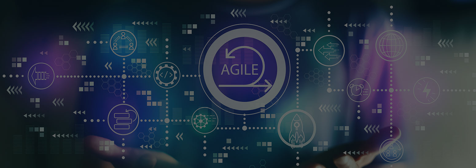 How digital HCM learning helps businesses to increase agility during uncertain times